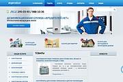 Адаптирую ваш сайт под мобильную версию 16 - kwork.ru