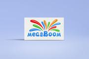 Разработаю стильный логотип для Вашего бизнеса 142 - kwork.ru