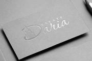 Создам логотип - Подпись - Signature в трех вариантах 91 - kwork.ru