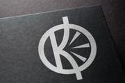 Уникальный логотип в нескольких вариантах + исходники в подарок 246 - kwork.ru