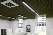 3D-визуализация интерьеров 47 - kwork.ru