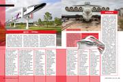 Верстка журнала, книги, каталога, меню 28 - kwork.ru