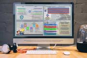 Дизайн Бизнес Презентаций 81 - kwork.ru