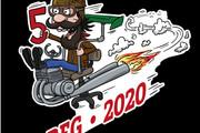 Нарисую для Вас иллюстрации в жанре карикатуры 280 - kwork.ru