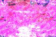 Абстрактные фоны и текстуры. Готовые изображения и дизайн обложек 115 - kwork.ru