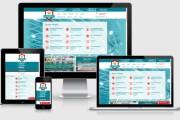 Адаптирую Ваш сайт под мобильные устройства 95 - kwork.ru
