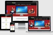 Адаптирую Ваш сайт под мобильные устройства 82 - kwork.ru