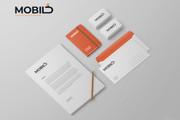 Создам качественный логотип 110 - kwork.ru
