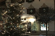 Видео поздравления слайд-шоу с Новым годом. Готовые варианты 7 - kwork.ru
