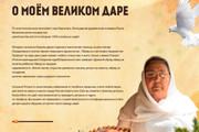 Вёрстка сайтов по доступной цене 275 - kwork.ru