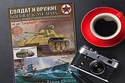 Выполню фотомонтаж в Photoshop 206 - kwork.ru