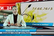 Именное видеопоздравление с юбилеем, Днем рождения - индивидуально 50 - kwork.ru