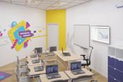 Визуализация интерьера 630 - kwork.ru