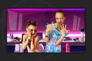 Сделаю превью для видео на YouTube 138 - kwork.ru