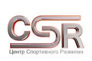 Создам объёмный логотип с нуля 45 - kwork.ru