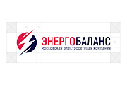 Логотип. Качественно, профессионально и по доступной цене 192 - kwork.ru