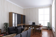 Визуализация мебели 34 - kwork.ru