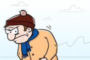 Нарисую простую иллюстрацию в жанре карикатуры 87 - kwork.ru