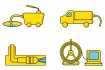 Создание иконок для сайта, приложения 132 - kwork.ru
