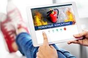 Создам качественный статичный веб. баннер 40 - kwork.ru