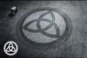 Сделаю логотип по вашему эскизу 112 - kwork.ru