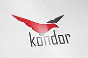 Эффектный логотип 246 - kwork.ru