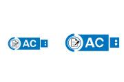 Отрисовка логотипа в векторе 24 - kwork.ru
