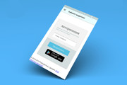 Конвертирую Ваш сайт в удобное Android приложение + публикация 143 - kwork.ru