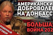 Обложка превью для видео YouTube 71 - kwork.ru
