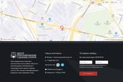 Мощный Wordpress под ключ 29 - kwork.ru