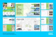 Бизнес презентацию в PDF 36 - kwork.ru
