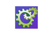 Конвертирую Ваш сайт в удобное Android приложение + публикация 84 - kwork.ru