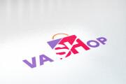 Сделаю стильные логотипы 204 - kwork.ru