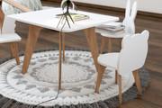 3D моделирование и визуализация мебели 159 - kwork.ru
