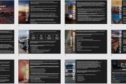 Сделаю презентацию в PowerPoint 38 - kwork.ru