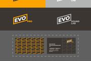 Ваш новый логотип. Неограниченные правки. Исходники в подарок 208 - kwork.ru