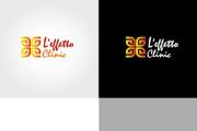 Создам логотип 32 - kwork.ru