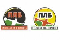 Разработаю логотип для Вашей компании 113 - kwork.ru