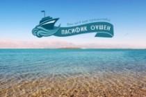Разработаю логотип для Вашей компании 102 - kwork.ru