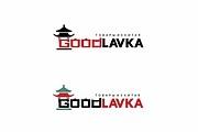 Разработаю логотип + подарок 301 - kwork.ru