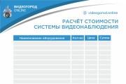 Дизайн - макет быстро и качественно 123 - kwork.ru