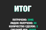 9 Шаблонов для постов в инстаграм 28 - kwork.ru