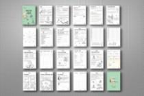 Листовки, флаеры, которые обращают на себя внимание 99 - kwork.ru