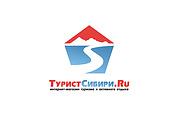 Фирменный стиль 42 - kwork.ru
