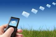 Андроид приложение для рассылки SMS 7 - kwork.ru