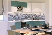 3D моделирование и визуализация мебели 226 - kwork.ru