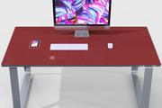 3D моделирование и визуализация мебели 207 - kwork.ru