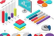 2800 шаблонов для создания инфографики 40 - kwork.ru