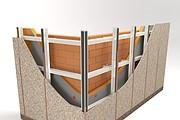 3D Визуализация 94 - kwork.ru
