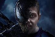 Выполню фотомонтаж в Photoshop 204 - kwork.ru